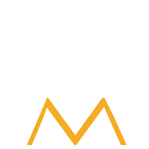 Advisor Marketing Logo